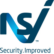 National Security Inspectorate