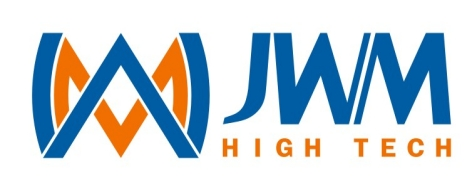 JWM Hi-Tech Development Co., Ltd.