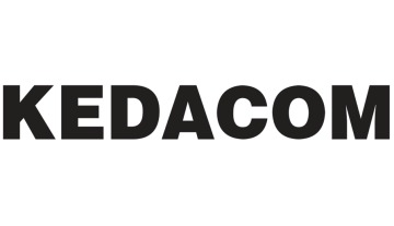 Kedacom International Pte Ltd.
