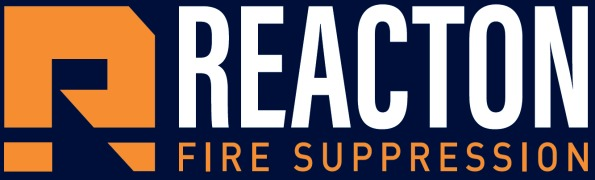Reacton Fire Suppression Limited