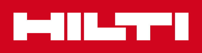 Hilti (Great Britain) Ltd