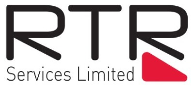 RTR Services Ltd