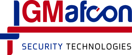 GM AFCON Security Technologies L.P.