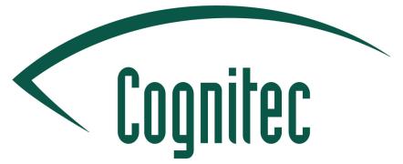 Cognitec Systems GmbH