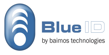 baimos technologies gmbh