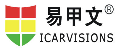 ICARVISIONS(Shenzhen) Technology Co.,Ltd