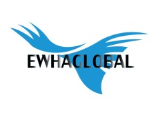EWHAGLOBAL Co., Ltd