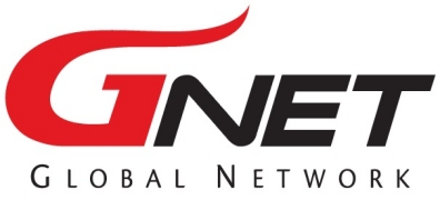 G-Net System Co.,Ltd