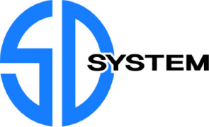 SD SYSTEM CO., LTD