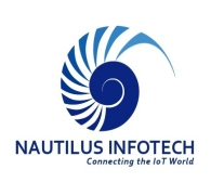 Nautilus Infotech Co.,Ltd