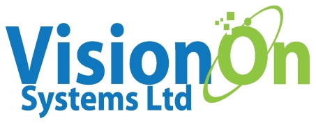 Vision On Systems Ltd
