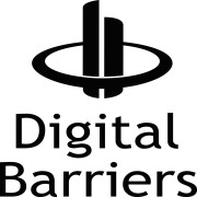 Digital Barriers plc