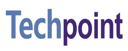 Techpoint Inc