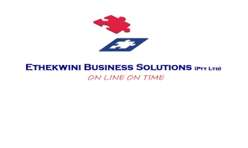 Ethekwine Business Solutions