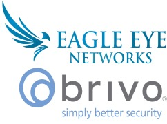 Eagle Eye Network B.V