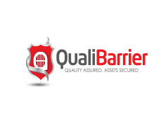 QualiBarrier (Pty) Ltd