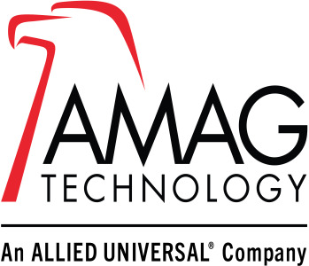 AMAG Technology, Inc.