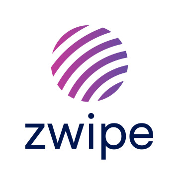 Zwipe AS Norway