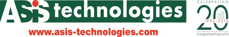 ASIS Technologies Pte Ltd