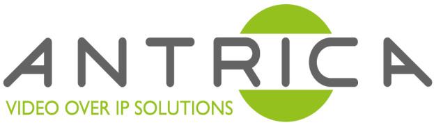 Antrica Ltd