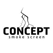 Concept Smoke Screen Ltd
