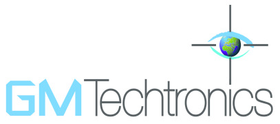 GM Techtronics Ltd