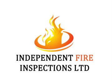 Independent Fire Inspections Ltd