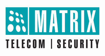 MATRIX COMSEC PVT LTD