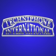 Techniphone Ltd