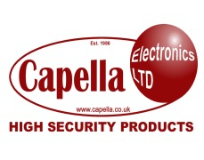 Capella Electronics Ltd