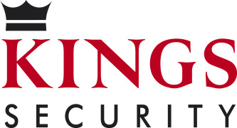 Kings Security Systems Ltd