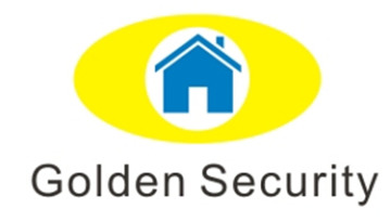 Golden Security Technology Co., Limited