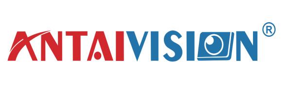 Antai Vision Technology CO.,LTD