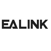 Shenzhen Ealink Technology Co., Ltd.