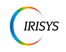 Irisys Co., Ltd.