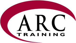 ARC Training International Ltd
