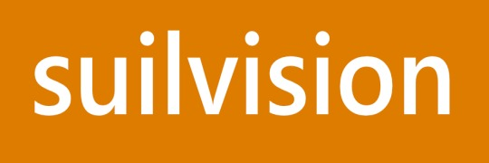Suilvision Limited