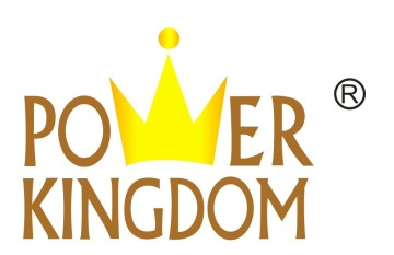 Shenzhen Power Kingdom Co.,Ltd