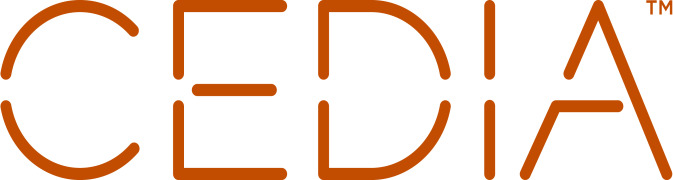 CEDIA UK Ltd