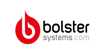 Bolster Systems Ltd