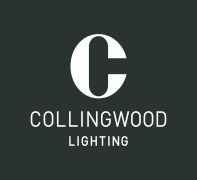 Collingwood Lighting Ltd