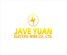 Jave Yuan Electric Wire Co., Ltd