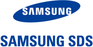 Samsung SDS Europe Ltd