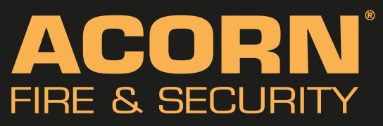 Acorn Fire & Security Ltd