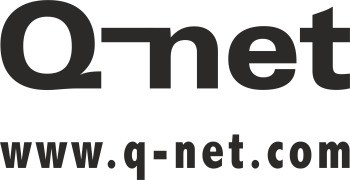 Q-net International Ltd.