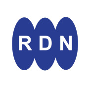 Radio Data Networks Limited