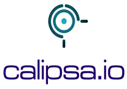 Calipsa Limited
