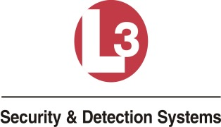 L3 Security & Detection Systems