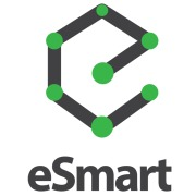 e-Smart Systems Pvt. Ltd.
