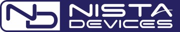 Nista Devices GmbH